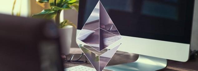 Domena Ethereum.com jest na sprzedaż za… 10 milionów dolarów