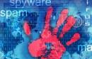 """Raport ICANN: """"stare"""" domeny są częściej hakowane, a nowe częściej rejestrowane w szkodliwych celach"""