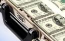 Kolejne milionowe transakcje? Aron Meystedt sprzedał dwie .com-owe dwuliterówki w ciągu jednego tygodnia