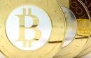 """30 najdroższych domen z nazwą """"Bitcoin"""""""