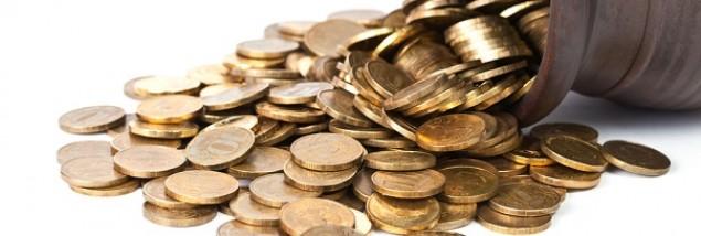 Domena GoldCoin.pl sprzedana za 10,6 tys. zł
