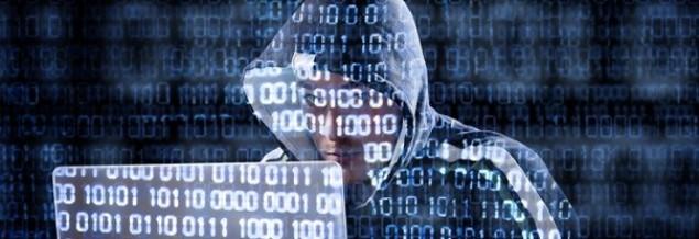 Najgroźniejsze cyberprzestępstwa przeciw domenom w 2017 r.