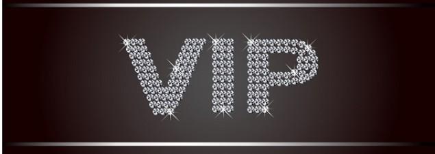 MMX sprzedał domeny .vip o wartości 2,8 miliona dolarów w 10 dni