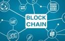 Blockchain zrewolucjonizuje branżę domen