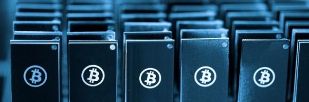 5 kryptowalutowych domen premium wystawionych na sprzedaż