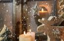 Najdroższe domeny świąteczne