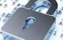 ICANN zablokuje 1,5 miliona adresów internetowych