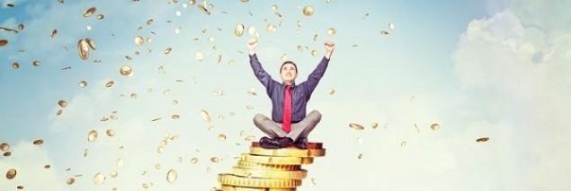 Domeny vs kryptowaluty. W co bardziej opłaca się inwestować?