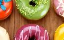 Donuts konsoliduje portfolio. Pozbył się 200 firm-wydmuszek