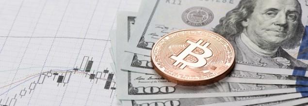 Sedo przeprowadzi aukcję domen kryptowalutowych i blockchainowych