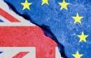 Z powodu Brexitu Brytyjczycy mogą stracić domeny .eu