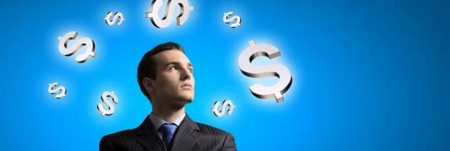 Domaining się opłaca! Grubo ponad połowa domainerów zarabia na swoich inwestycjach