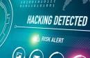 80 proc. polskich firm doświadczyło przynajmniej jednego cyberataku