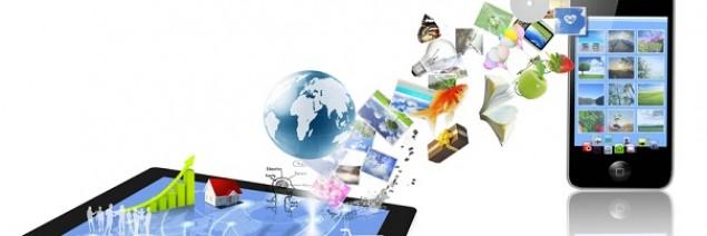 Google uruchomił indeksowanie mobile-first. Czy są powody do obaw?