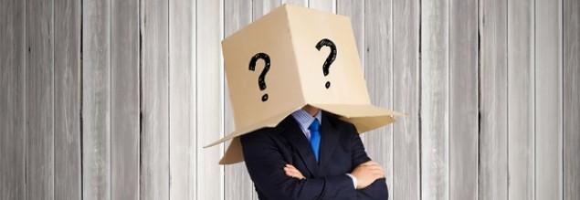 Domain hacki: czy opłaca się w nie inwestować?