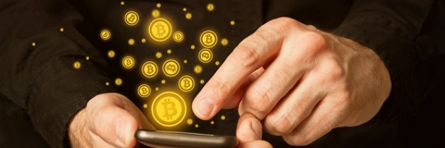 8 domen premium kupionych w ostatnim roku przez firmy z branży crypto
