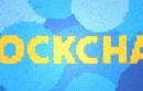 Największa sprzedaż domeny z dywizem w historii. Milion dolarów za Block-chain.com