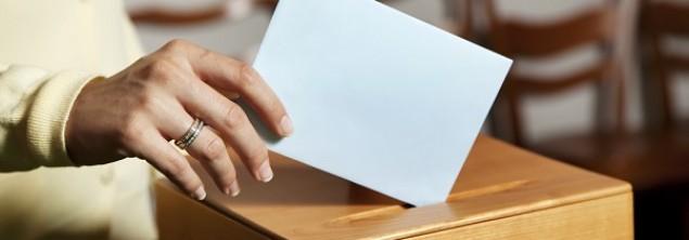 Kandydaci, rejestrujcie domeny! Zanim ktoś zarejestruje je za was