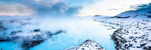 """Islandia ogłasza """"bunt"""". Zamierza złamać zasady RODO"""