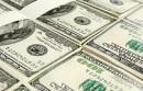 Afilias kupił rejestr .io za 70 milionów dolarów