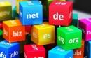 Raport Verisign: liczba domen w internecie wzrosła do 333,8 miliona