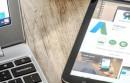 System Google AdWords zmienił nazwę na Google Ads