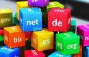 DomainTools ma w swojej bazie już ponad miliard domen