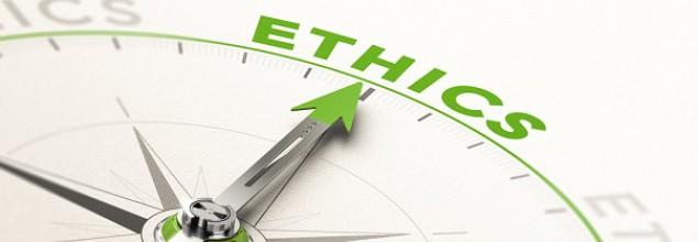 Czy domaining jest etyczny?