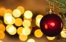 Święta Bożego Narodzenia też mają swoją domenę