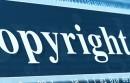 Ponad milion domen zawieszonych w ramach walk z naruszeniami własności intelektualnej