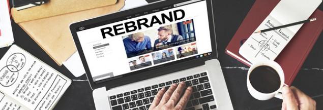 Uniregistry.com zmienia brand na Uni. Nie posiada Uni.com