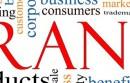 Czy literówka może stać się brandem? Praktyka pokazuje, że tak