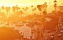 California.com sprzedana za 3 miliony dolarów