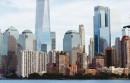 Domena Manhattan.info została sprzedana po raz… piąty