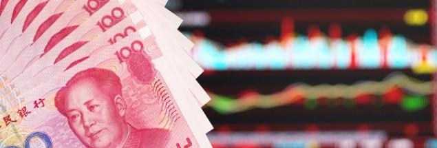 """Chiny """"rządzą"""" na rynku domen. Raport Guta.com"""