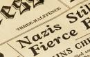 Domena dla nazistów? Na rynek trafi kontrowersyjna TLD