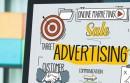 Domaining opłaca się coraz bardziej. Wydatki na reklamę online rosną w dwucyfrowym tempie