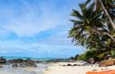 Los domeny .co.ck stoi pod znakiem zapytania. Wyspy Cooka rozważają zmianę nazwy kraju