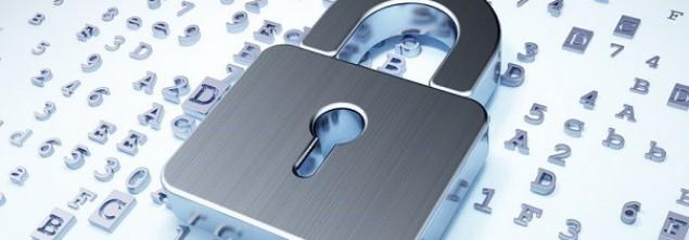 Registry lock pozwoli na zabezpieczenie domeny przed kradzieżą