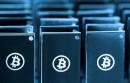 Typosquatter zarobił 200 bitcoinów na domenach w dark webie