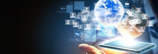 Liczba domen w internecie wzrosła do 348,7 miliona