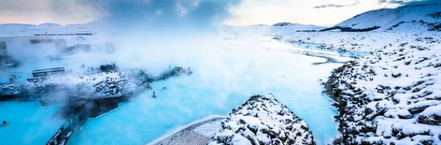 Domena .is stała się łatwiejsza do rejestracji. Czy warto inwestować na islandzkim rynku?