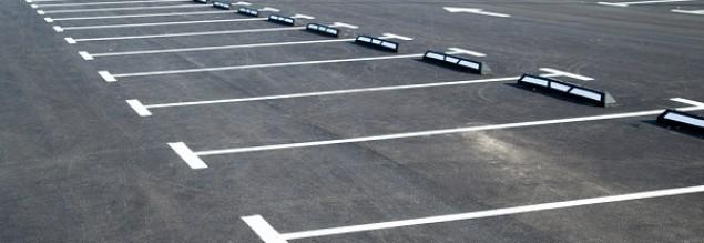 Parkowanie nie ma już sensu. Portfolio warte kilkadziesiąt milionów generowało 28 dolarów dziennie