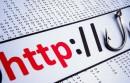 Próba ataku phishingowego na rejestratorów. Ktoś podszywa się pod ICANN