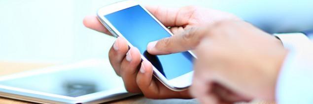 Miliony internautów, miliardy odsłon. Większość z nas nie wyobraża sobie życia offline