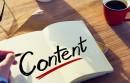 Treści zyskują na znaczeniu. Wartość domen z contentem jest najwyższa w historii