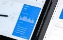 Google AdSense coraz bardziej odchodzi od reklam tekstowych