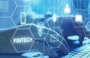 Domena .bank będzie niedostępna dla firm z branży crypto