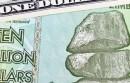 Zimbabwe chce zbudować rynek domen od zera