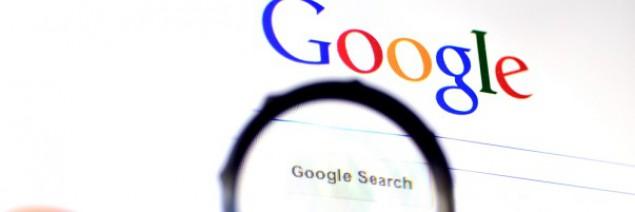 """Czy Google """"przejął"""" internet? Już ponad połowa wyszukiwań nie generuje wejść na strony"""
